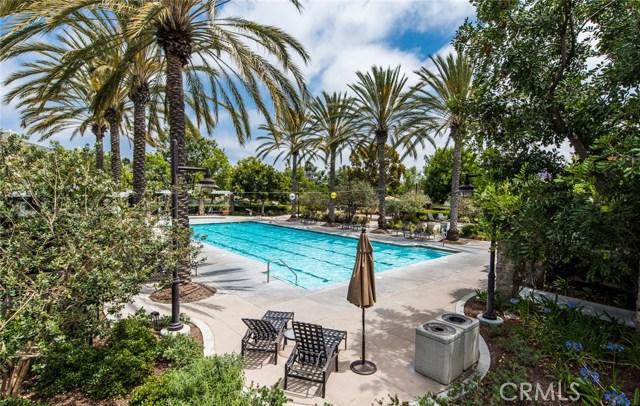 1411 Abelia, Irvine, CA 92606 Photo 32