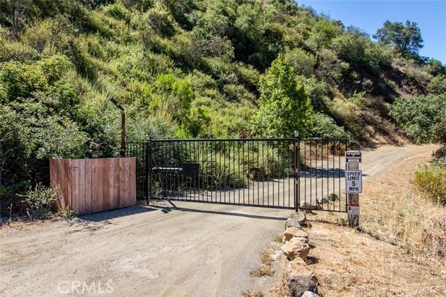 14705 Morro Road, Atascadero CA: http://media.crmls.org/medias/63d1dd3e-d263-4d0f-bc3a-34efbd4d11d3.jpg