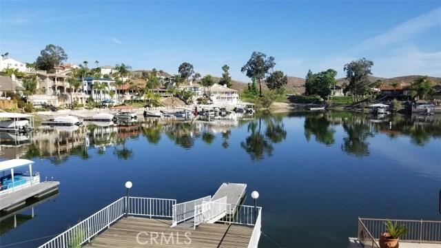 Photo of 21832 Strawberry Lane, Canyon Lake, CA 92587