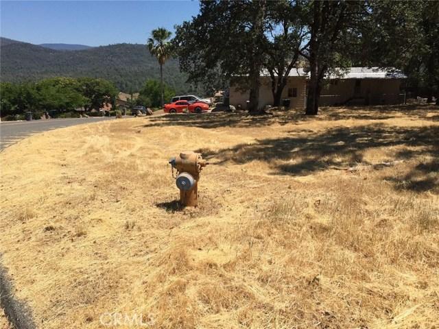 5373 Treasure Hill Drive, Oroville CA: http://media.crmls.org/medias/63d5dbf3-036d-4ed1-84a9-28c2cd6a32dc.jpg