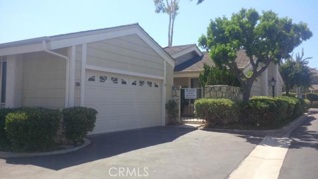 2 Clover, Irvine, CA 92604 Photo 1