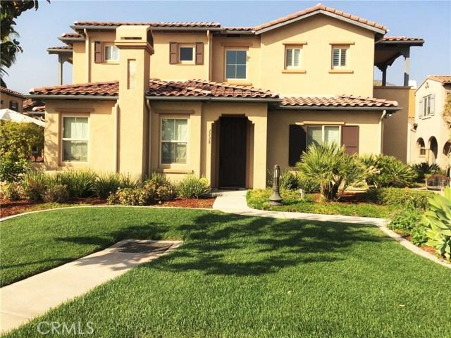 Condominium for Rent at 1138 Patel Place Duarte, California 91010 United States