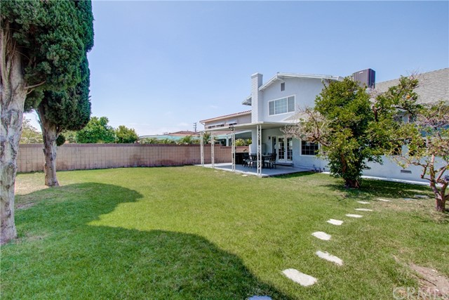 1850 W 186th St, Torrance, CA 90504 photo 43