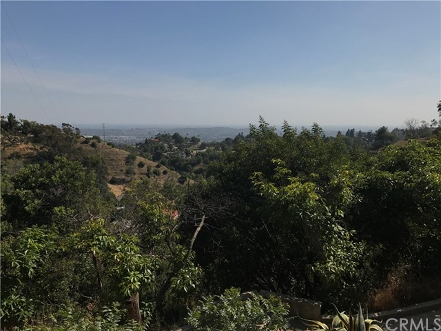 Single Family Home for Rent at 1844 Sharpless Drive La Habra Heights, California 90631 United States