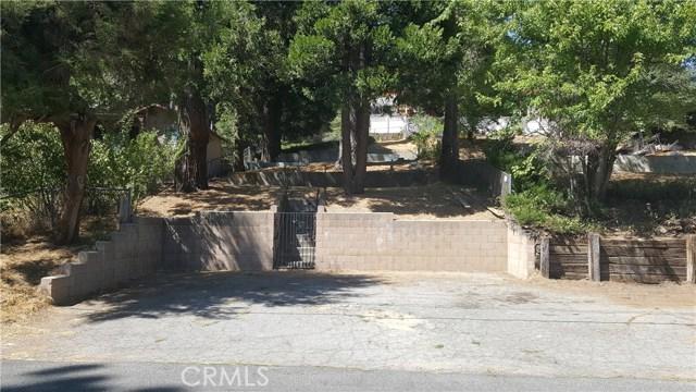 23798 Springwater Road Crestline, CA 92325 - MLS #: EV17192832