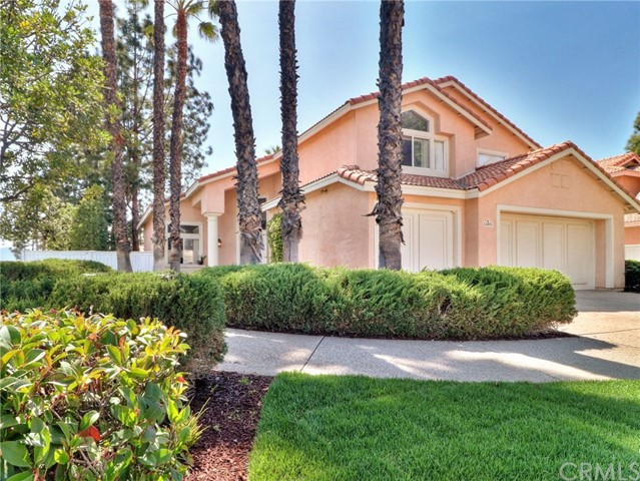 23905 Cadenza Drive Murrieta, CA 92562 - MLS #: SW18073412