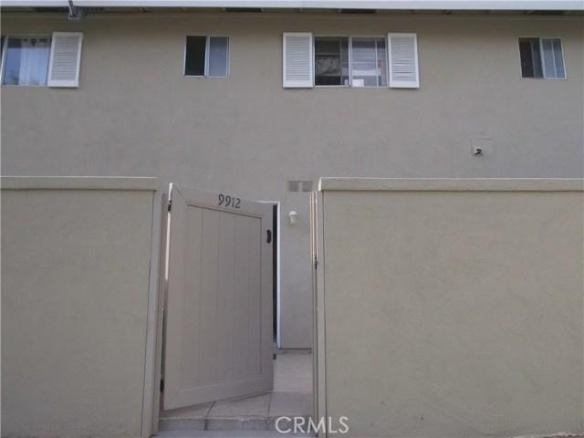 9912 Continental Drive Huntington Beach, CA 92646 - MLS #: OC18145822