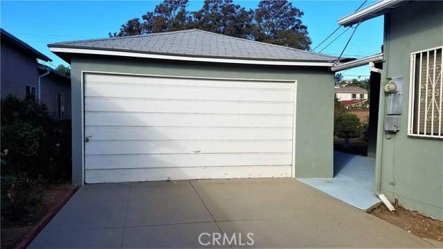 421 S Moore Ave., Monterey Park CA: http://media.crmls.org/medias/63de2166-4eb6-4735-b0a3-6a1a700aad22.jpg