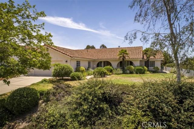 435 Mercedes Lane, Arroyo Grande CA: http://media.crmls.org/medias/63e183fb-7a1f-49fb-ad5a-46a5b8e67679.jpg