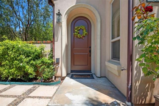 59 Regal, Irvine, CA 92620 Photo 3
