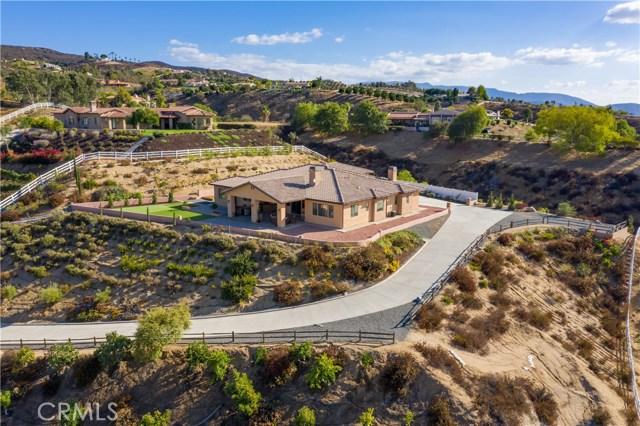37565 Via De Los Arboles, Temecula, CA 92592 Photo 3