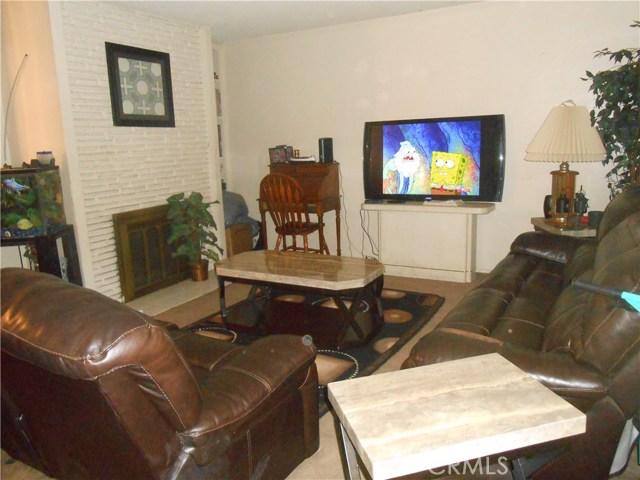 14509 Larch Avenue Lawndale, CA 90260 - MLS #: PW18268954