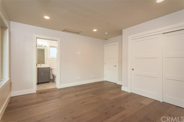 Additional photo for property listing at Colony at Avila Beach 2863 Avila Beach Drive Avila Beach, Kaliforniya,93424 Amerika Birleşik Devletleri
