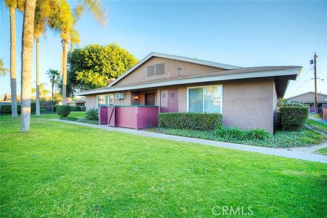 9166 Cerritos Av, Anaheim, CA 92804 Photo 11
