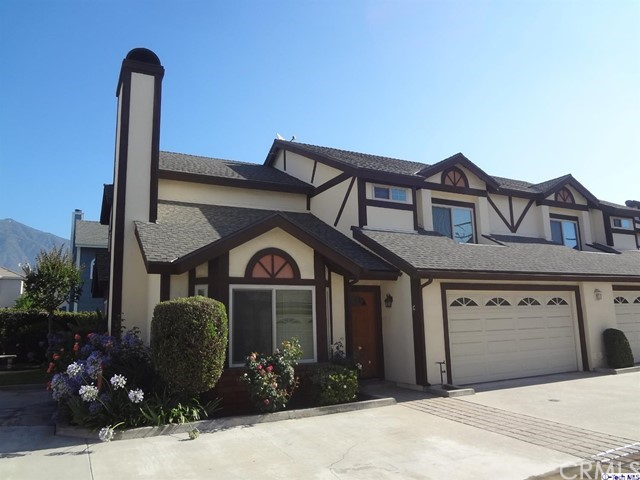 904 1st Avenue, Arcadia, California 91006, 3 Bedrooms Bedrooms, ,2 BathroomsBathrooms,Residential,For Rent,1st,319003304