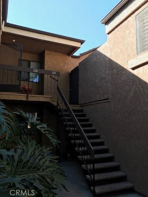 7842 Northlake Drive 125  Huntington Beach CA 92647