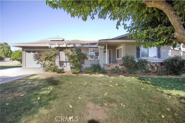 11250 Sunnyslope Avenue, Cherry Valley CA: http://media.crmls.org/medias/63e88cf5-9b61-43a0-937c-2885ec90741b.jpg