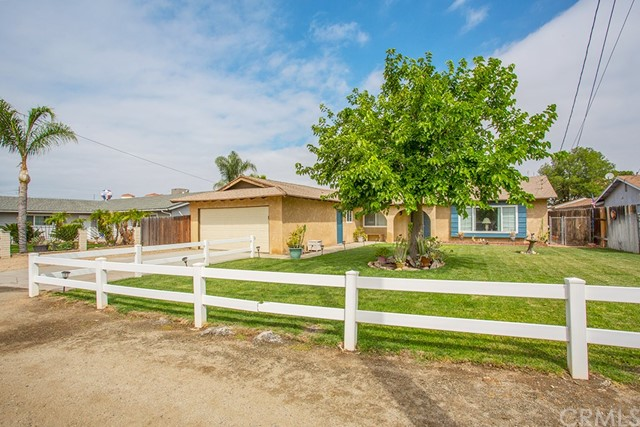 1450 Valley View Avenue, Norco, CA 92860
