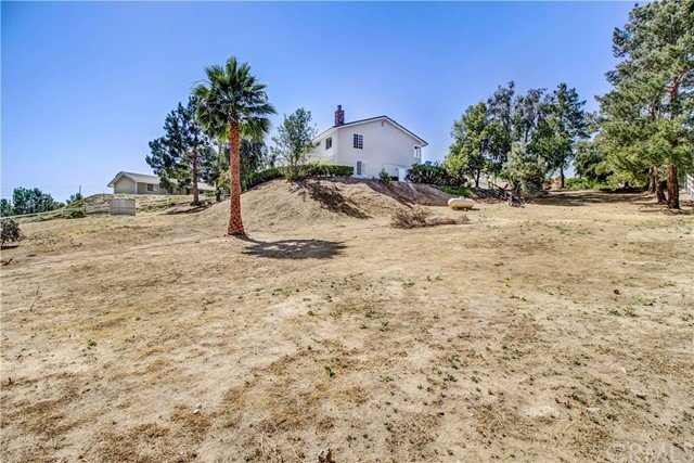 40670 Calle Torcida, Temecula, CA 92591 Photo 49