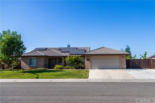 Detail Gallery Image 1 of 1 For 1335 Blake Rd, Orland,  CA 95963 - 3 Beds | 2 Baths