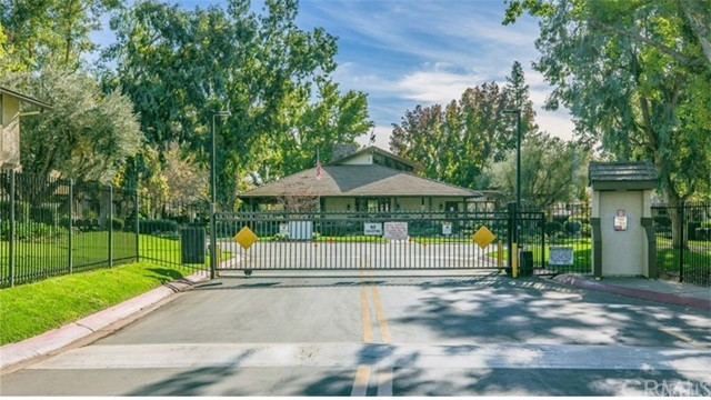 , CA  is listed for sale as MLS Listing WS18149688