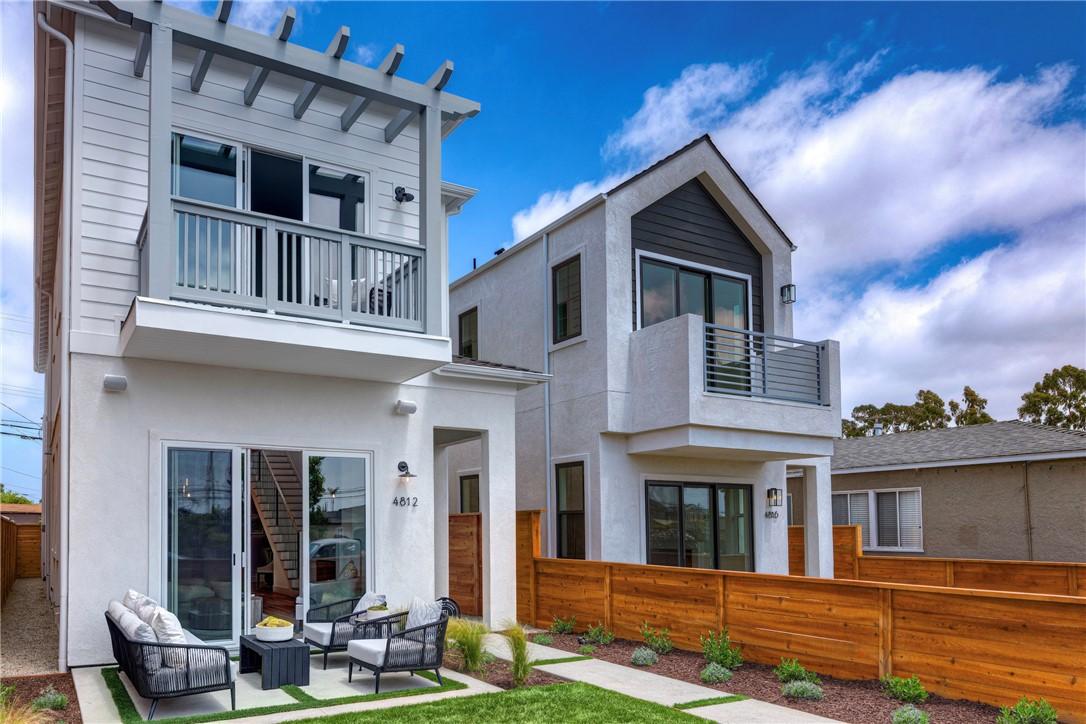 4812 S Inglewood Blvd, Culver City, CA 90230
