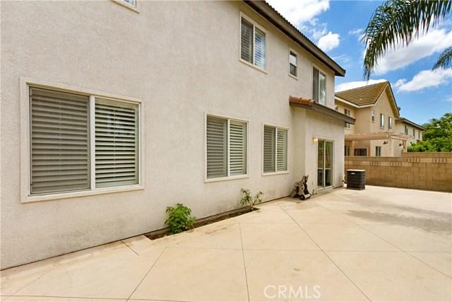 16092 Tamarind Chino Hills, CA 91709 - MLS #: TR18125363