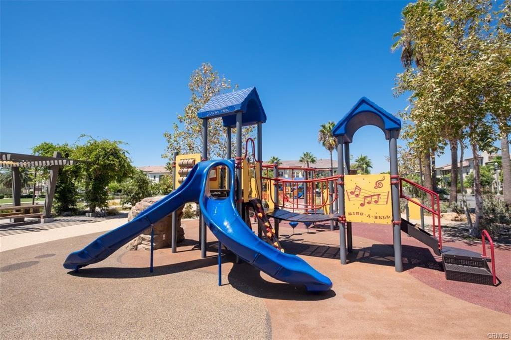 585 S Kroeger St, Anaheim, CA 92805 Photo 18