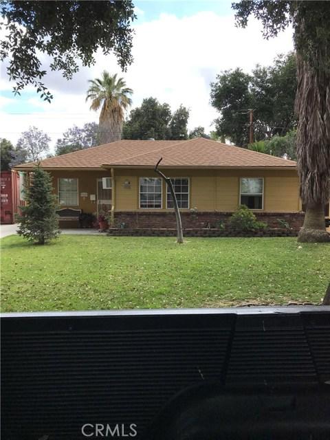 4035 Rees Street, Riverside CA: http://media.crmls.org/medias/63ecd5e8-1e63-459b-b807-1a46d66d2268.jpg