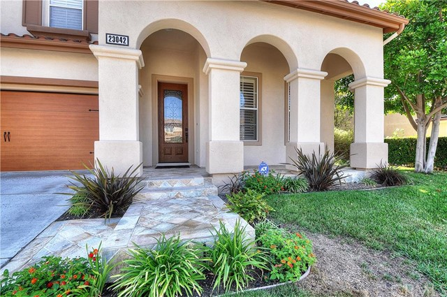 23042 Bouquet Canyon Mission Viejo, CA 92692 is listed for sale as MLS Listing OC16194068