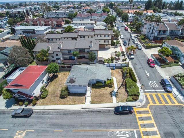 2101 Rockefeller Ln, Redondo Beach, CA 90278 photo 8