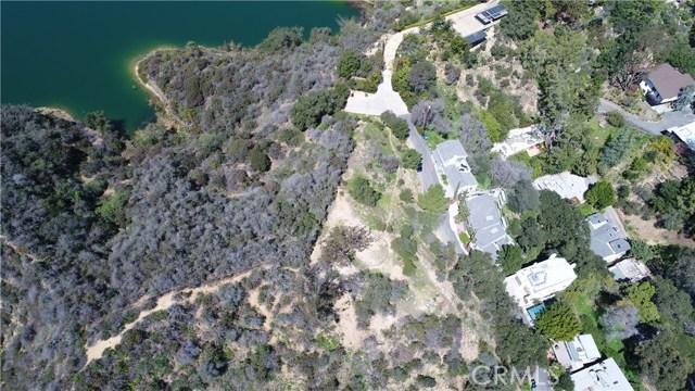 0 Scenario Lane, Bel Air CA: http://media.crmls.org/medias/63ef0602-a9e1-432b-af8b-b13b945cd19f.jpg
