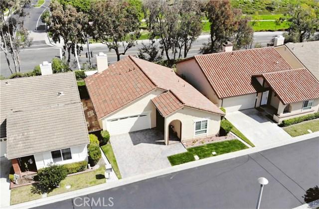 23332 Villena, Mission Viejo CA: http://media.crmls.org/medias/63f16249-3dc9-4f12-a424-bb032ac51fca.jpg