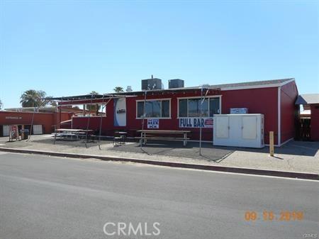 1238 Beach Drive, Needles CA: http://media.crmls.org/medias/63f1893f-ffd0-4a2d-861a-5c285a16c049.jpg