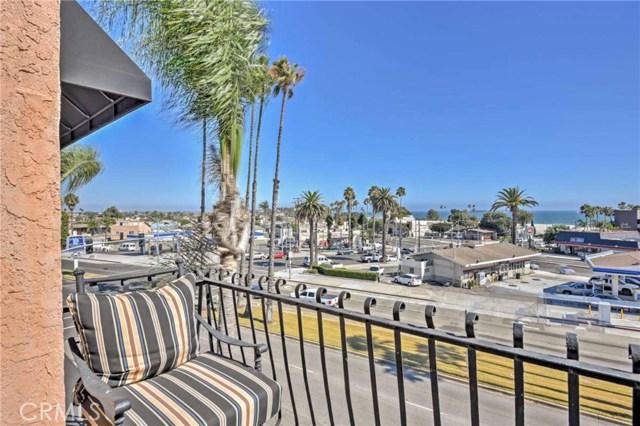 3921 E Livingston Dr, Long Beach, CA 90803 Photo 8