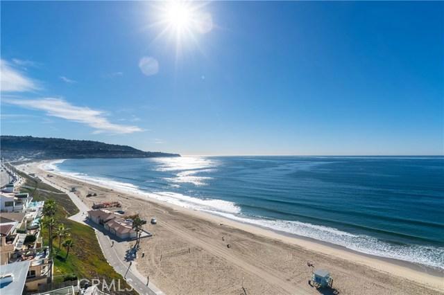 727 Esplanade 402, Redondo Beach, CA 90277
