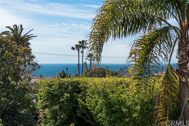 1030  2nd Street, Manhattan Beach in Los Angeles County, CA 90266 Home for Sale