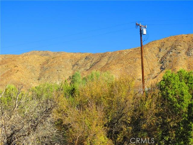 0 Adeline, Morongo Valley CA: http://media.crmls.org/medias/63f38dcc-33bb-486a-be82-7e95672fea7f.jpg