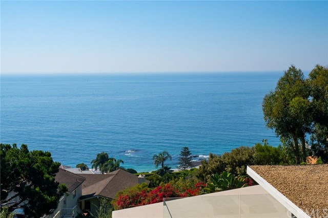 Photo of 31332 Holly Drive, Laguna Beach, CA 92651