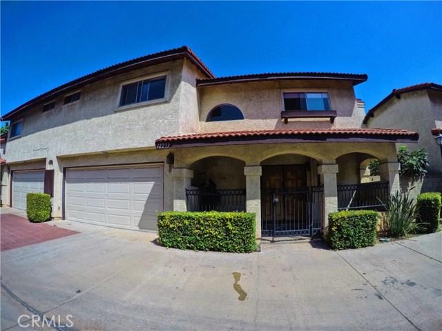 12233 Ramona Boulevard El Monte, CA 91732 - MLS #: WS18208248