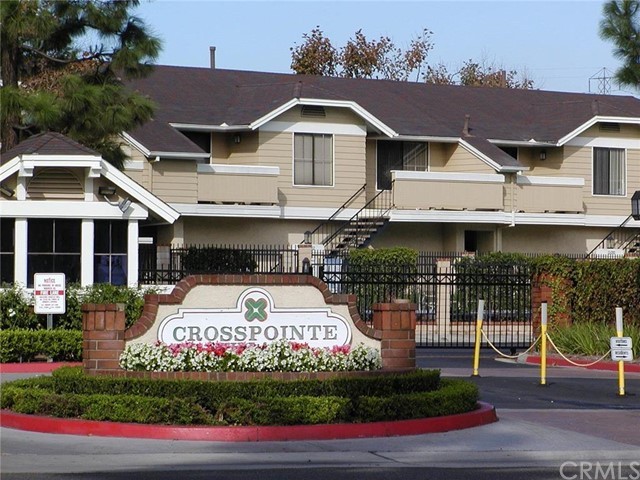 12654 SCOTTSDALE Circle C Stanton, CA 90680 is listed for sale as MLS Listing OC16162525
