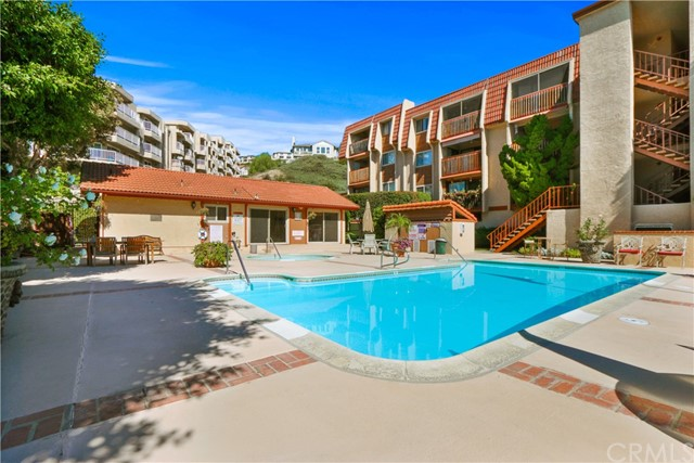2001 E 21st Street Unit 232 Signal Hill, CA 90755 - MLS #: PW18255221