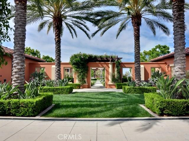 38 Upperbend, Irvine, CA 92618 Photo 22