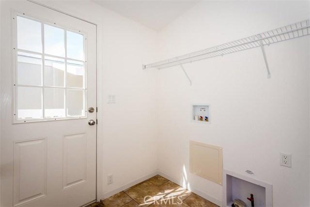 1701 Los Osos Valley Road, Los Osos CA: http://media.crmls.org/medias/63f8f92a-64f7-435d-a318-ae775aa2cc42.jpg