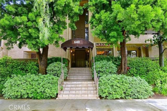 640 S Lake Av, Pasadena, CA 91106 Photo