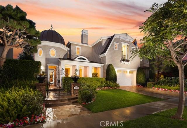 7391 Coastal View Drive  Los Angeles CA 90045