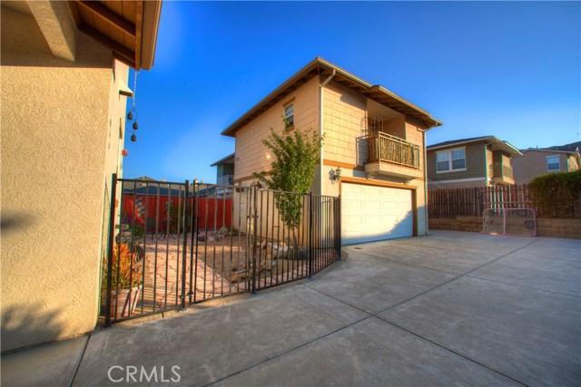 1771 Singletree Court, San Luis Obispo CA: http://media.crmls.org/medias/63fcb912-293b-4694-9f6e-16cb5b336859.jpg