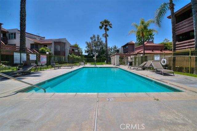1132 S Citron St, Anaheim, CA 92805 Photo 16