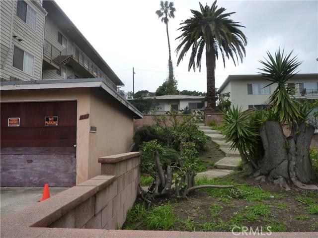 Single Family Home for Sale at 123 Loma Vista Street El Segundo, California 90245 United States