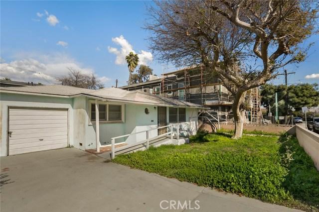 2621 Nelson Redondo Beach CA 90278